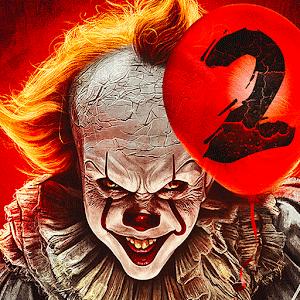 بازی Death Park 2: Scary Clown Survival Horror Game