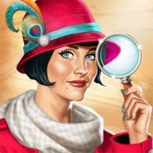 بازی Junes Journey – Hidden Object