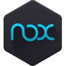 نرم افزار NoxPlayer