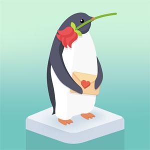 بازی Penguin Isle