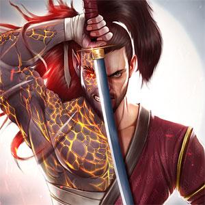 بازی Takashi Ninja Warrior