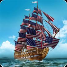 بازی Tempest: Pirate Action RPG