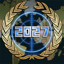 بازی World Empire 2027