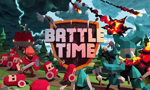 بازی BattleTime 2: Original