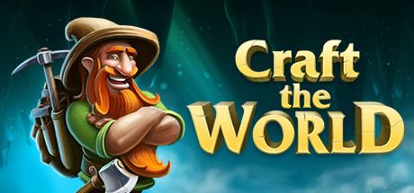 بازی Craft The World Heart of Evil