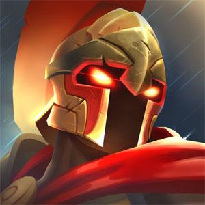 بازی I Am Hero: AFK Tactical Teamfight