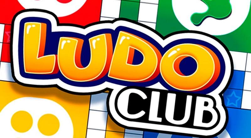 بازی Ludo Club – Fun Dice Game