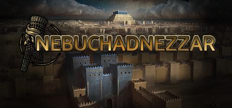 بازی Nebuchadnezzar