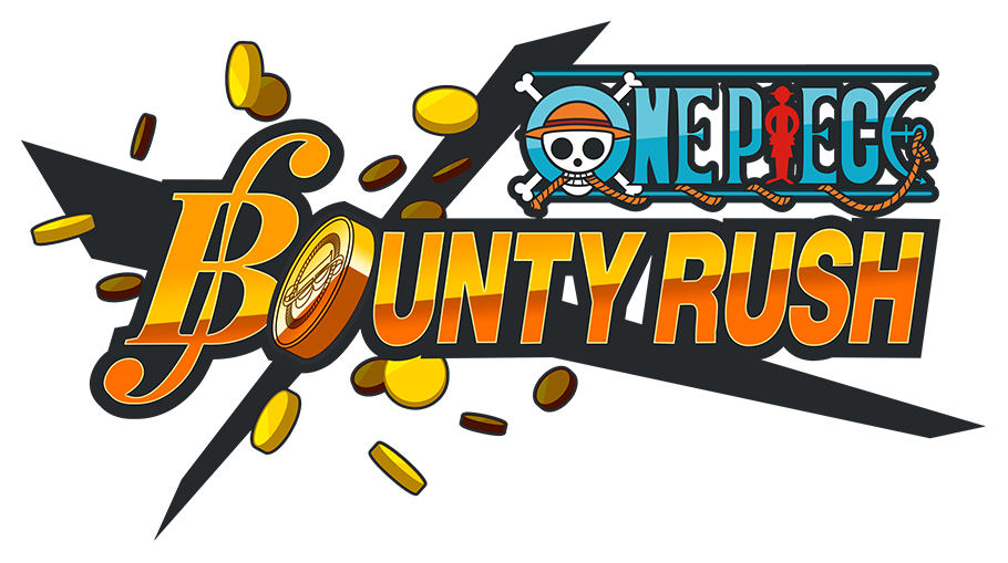 بازی ONE PIECE Bounty Rush