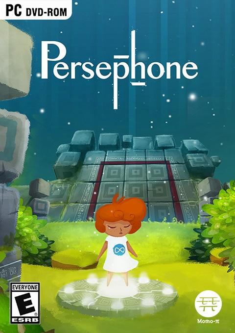 بازی Persephone