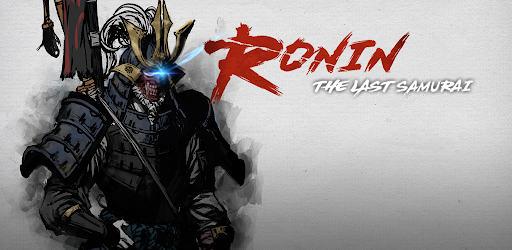 بازی Ronin: The Last Samurai