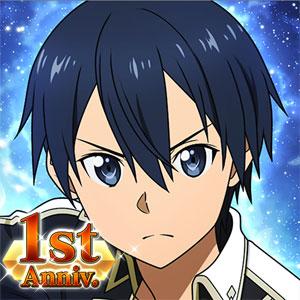 بازی Sword Art Online Alicization Rising Steel