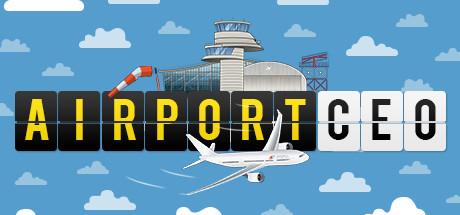 بازی Airport CEO