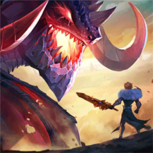 بازی Art of Conquest: Dark Horizon