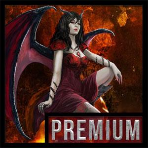 بازی Delight Games (Premium)