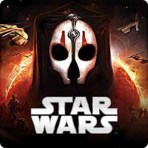 بازی STAR WARS: KOTOR II